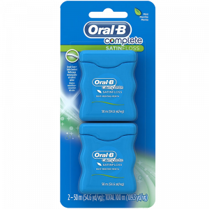 Oral-B-Complete-Satin-Floss-Mint-1