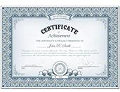 certificate-img5