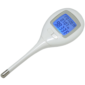 EUDEMON Digital Basal Thermometer for Cycle Control 1