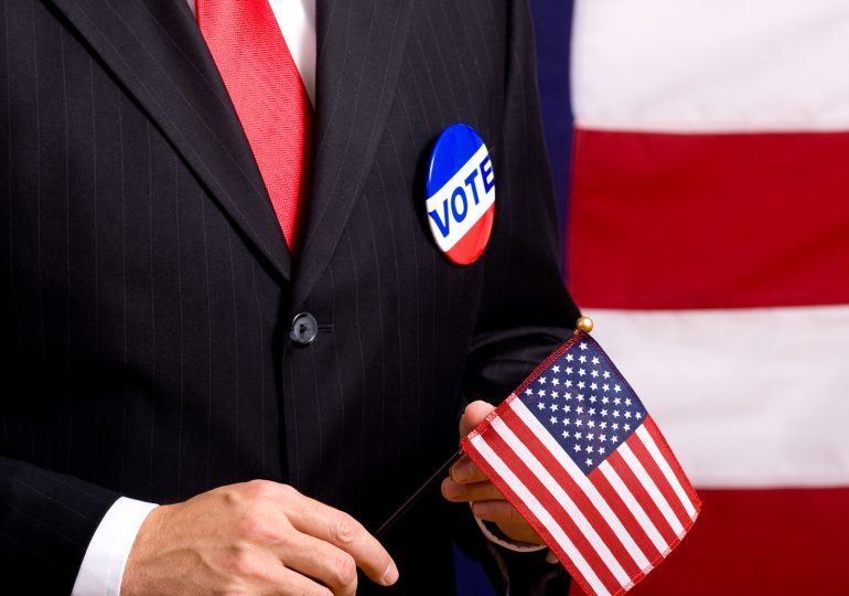Political Base Bigger, Stronger 'Than Ever Before'