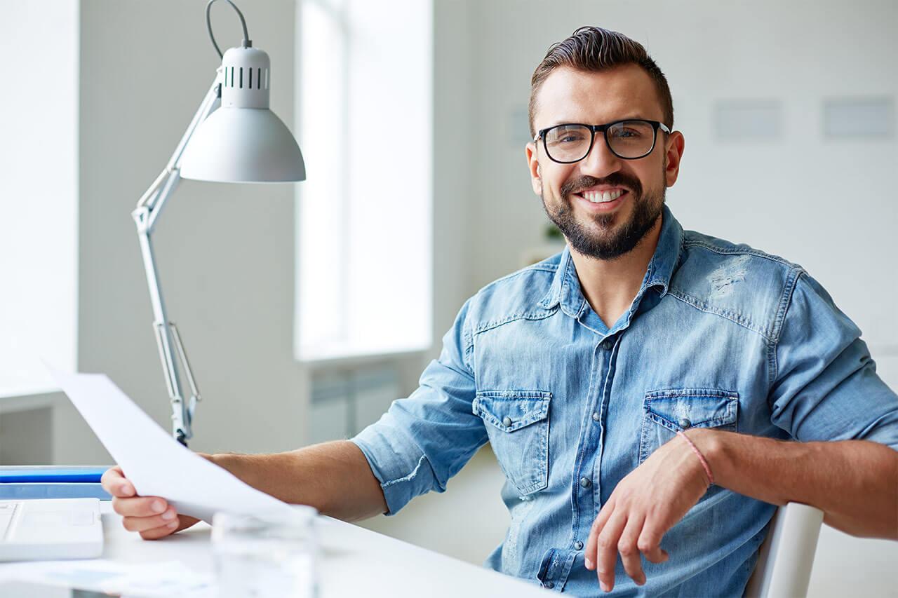 15 Pro Industrial WordPress Themes
