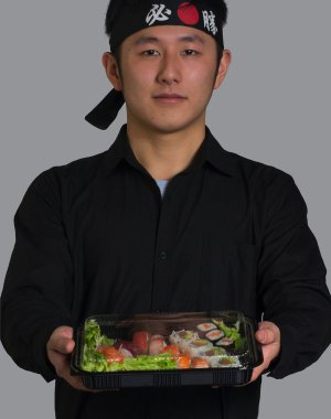restaurant-about-img8.jpg