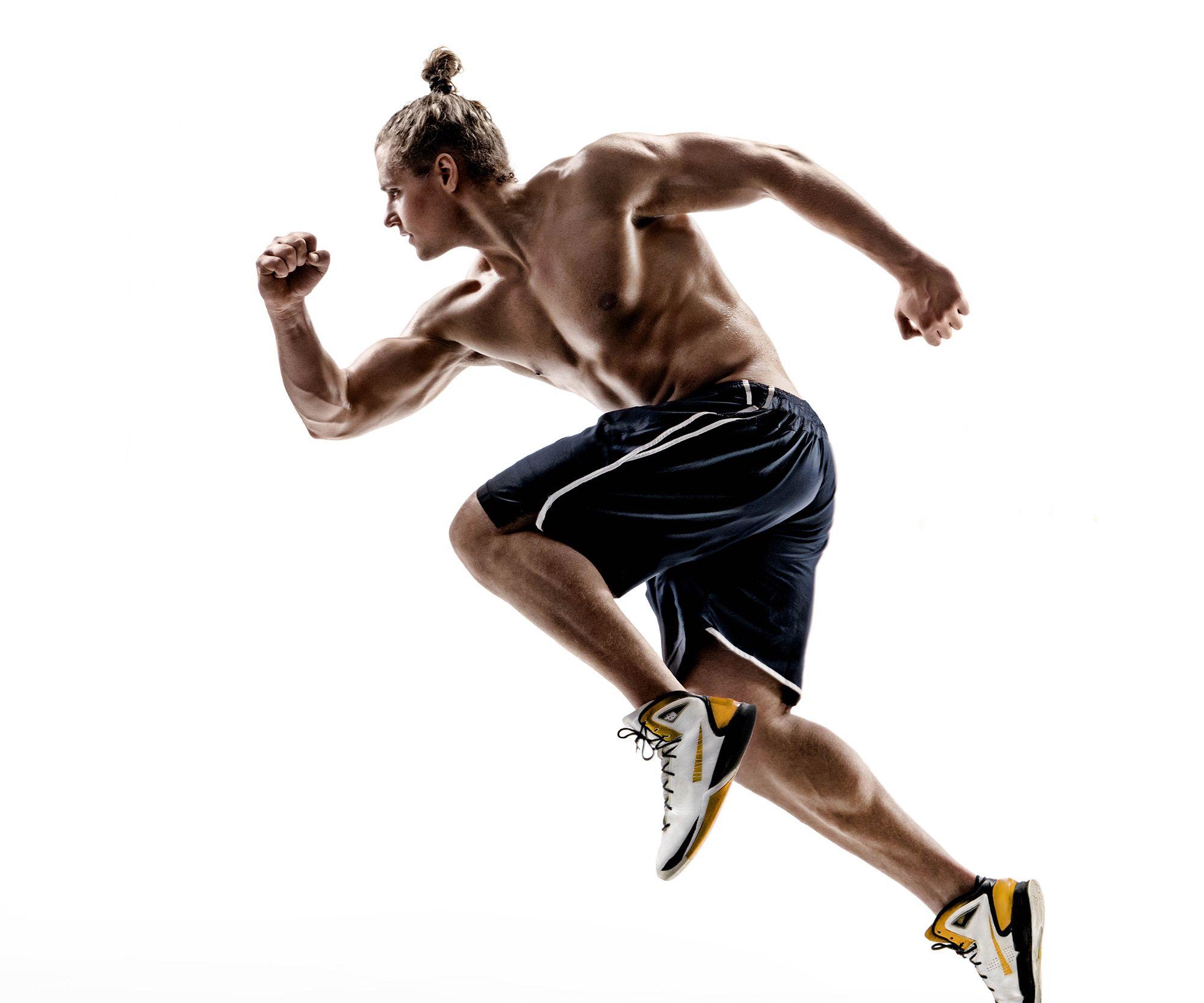 Musclex