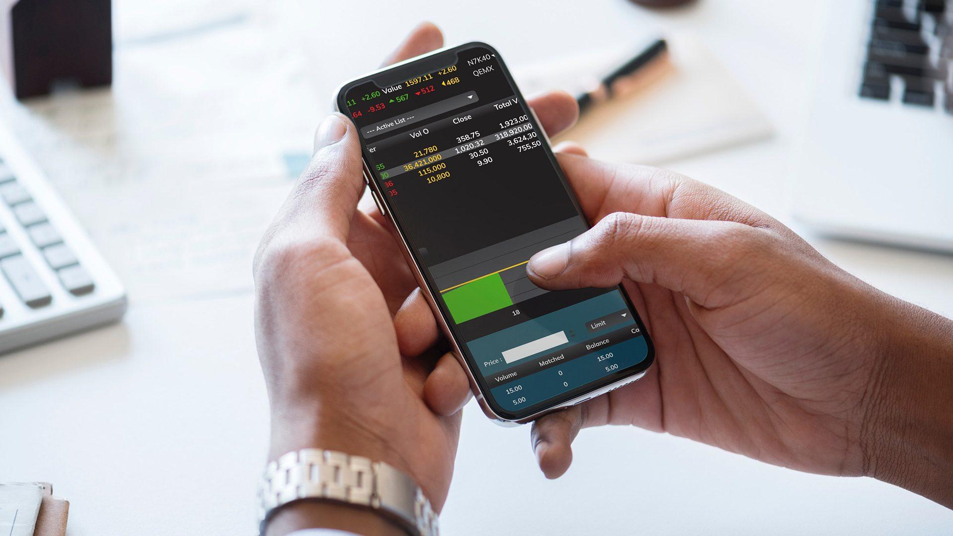 3 Reasons Bitcoin Has Rallied Above $700