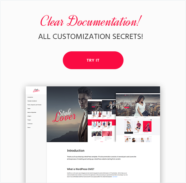 SolosShopy - motyw Fashion Store Elementor WooCommerce - 9