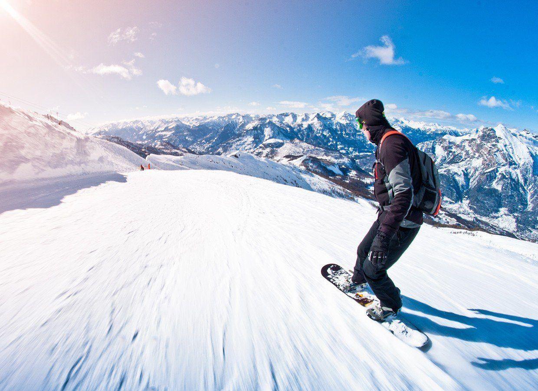 Why Fiordland Is an Adventurer's Playground