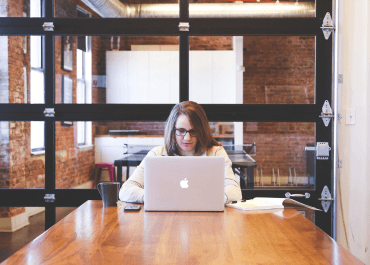 Cowwworking  is an intentional coworking space