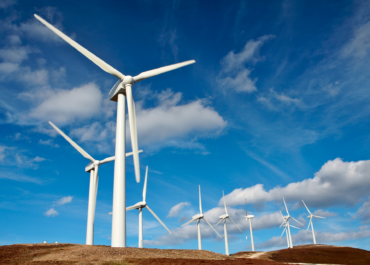 Energy Saving Tips from a Renewable Energy Provider