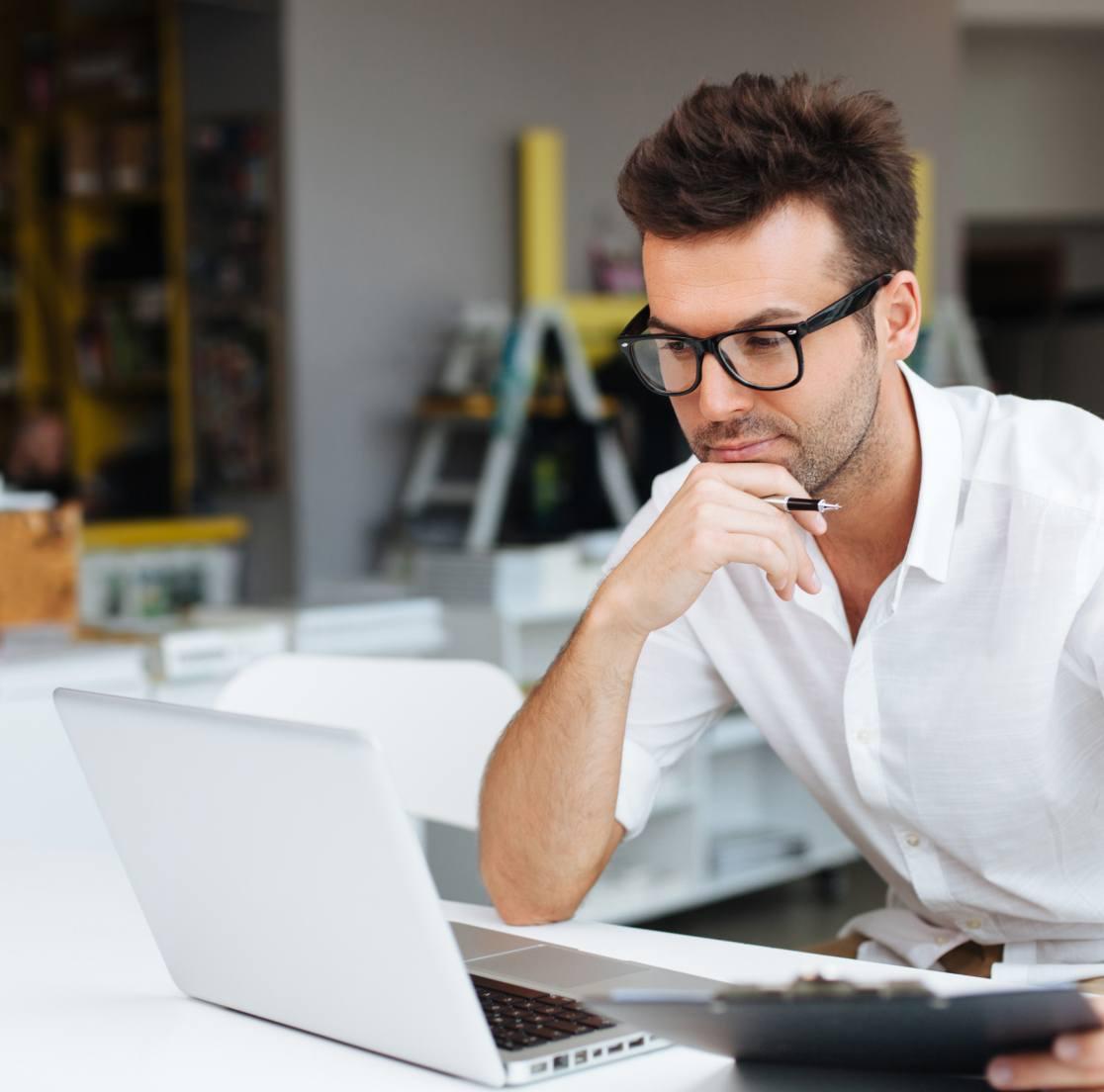 Comment calculer sa marge en dropshipping en tant qu'auto-entrepreneur ?