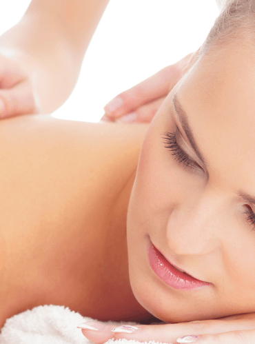 Top-10 situations when to avoid a massage