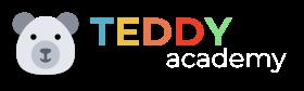 Teddy Academy