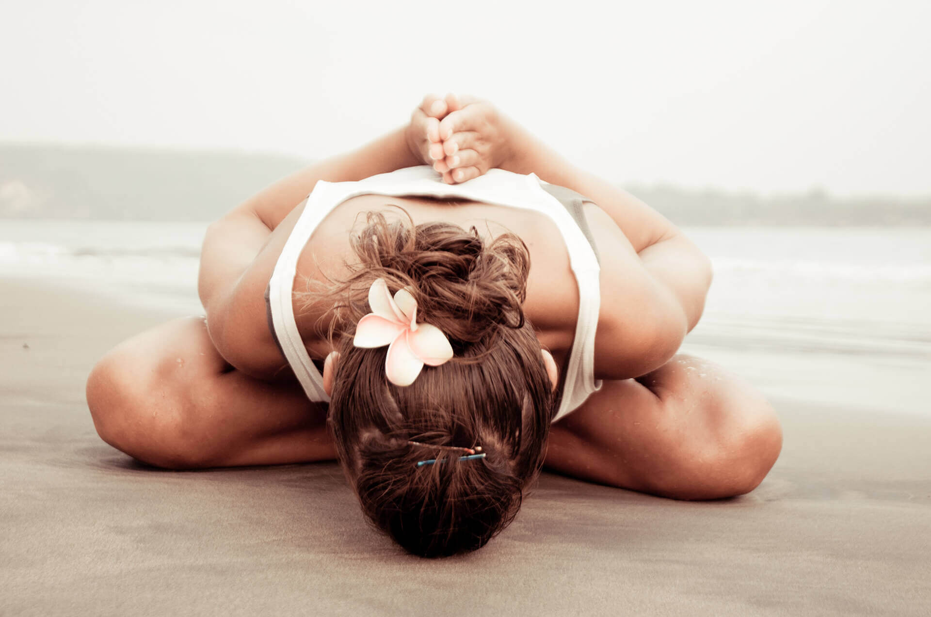 Yoga Retreats Will Chill You Out