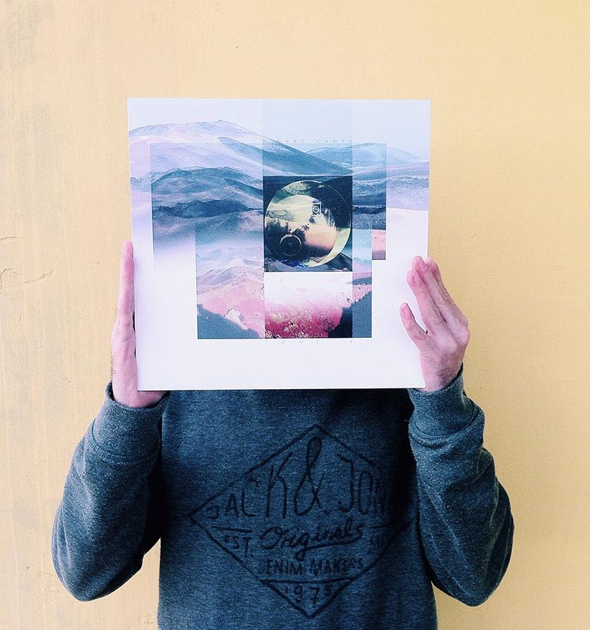 brocade-gallery5.jpg