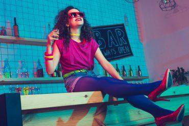 9 Party Ideas To Inspire Your <em>Summer Entertaining</em>