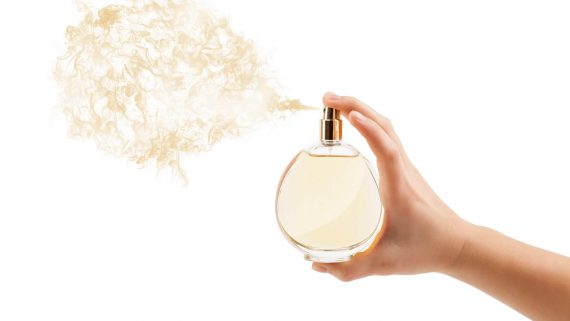 How to <b>Improve</b> Sense of Smell