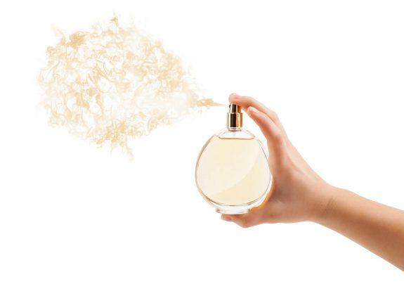 How to <b>Improve</b> Sense of Smell
