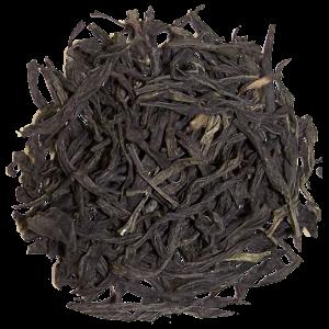 Bigelow Chinese Oolong Tea 1