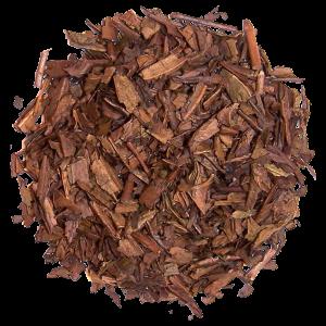 Choice Organic Teas,Green Tea Bancha Hojicha 1