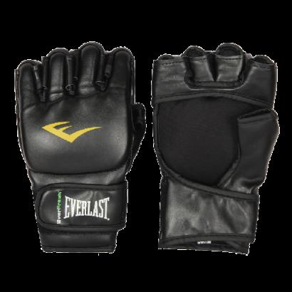 Everlast-Mixed-Martial-Arts-Grappling-Gloves_03