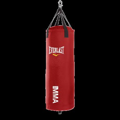 Everlast-Mixed-Martial-Arts-Heavy-Bag-Kit_04