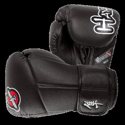Hayabusa-Official-MMA-Fightwear-Tokushu_01
