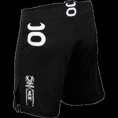 Jaco-Resurgence-MMA-Men's-Fight-Shorts_02