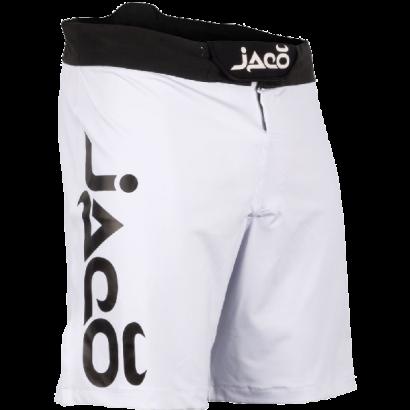 Jaco-Resurgence-MMA-Men's-Fight-Shorts_06