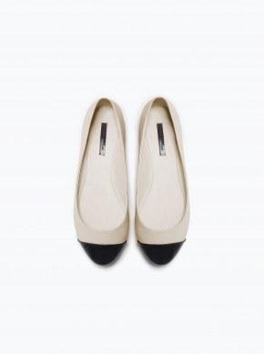 Cap-toe ballerina_5