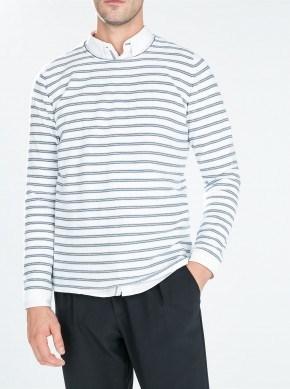 Striped sweater_2