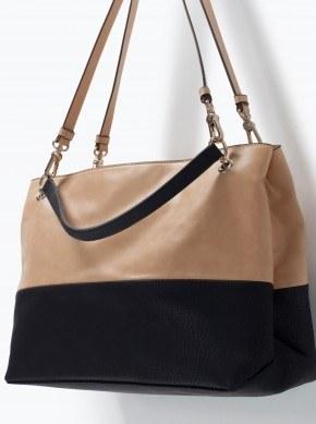 Two-tone bag_4