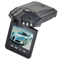 2.5-inch-HD-Car-LED-IR-Vehicle-DVR-Road-Dash-Video-Camera-Recorder-Traffic-Dashboard-Camcorder---LCD-270-degrees-whirl_2