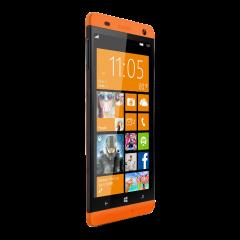 BLU-Win-HD-5-Inch-Windows-Phone-8.1,-8MP-Camera-Unlocked-Cell-Phones_01