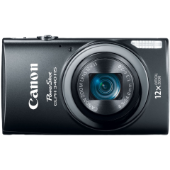 Canon-PowerShot-ELPH-340-HS-16MP-Digital-Camera-(Black)_1