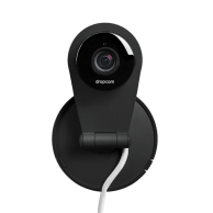Dropcam-Pro-Wi-Fi-Wireless-Video-Monitoring-Security-Camera_1