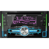 JVC-KW-R910BT-Car-Audio-2DIN-CD-Stereo-w-Bluetooth-Ipod-Iphone-Android-Control_1