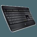 Logitech-Wireless-Illuminated-Keyboard-K800_2