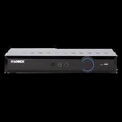 Lorex-LH03045G-ECO-Black-Box-4-Channel-Stratus-960H-DVR-(Black)_1