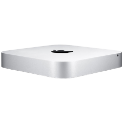 Mac mini_2