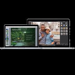 MacBook Pro_1