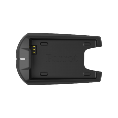 Parrot-External-Battery-Charger-with-USB-Cable-and-550mAh-Lithium-Polymer-Battery-for-Parro_1