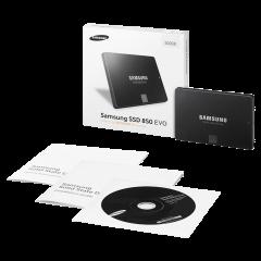 Samsung-850-EVO-500GB-2.5-Inch-SATA-III-Internal-SSD_01