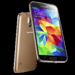 Samsung-Galaxy-S5-SM-G900H-16GB-Factory-Unlocked-International-Version---GOLD_01