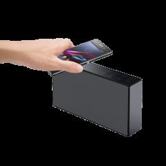 Sony-SRSX5-Portable-NFC-Bluetooth-Wireless-Speaker-System-(Black)-with-Speakerphone_6