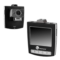 TaoTronics-Car-HD-Dashboard-Camera,-Low-Light-Vehicle-Accident-Recorder,-2inch-Mini-Screen,-Wide-Angle_1