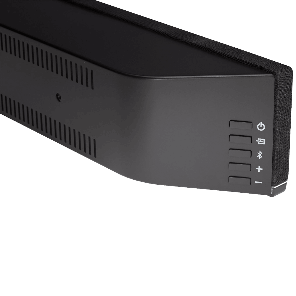 vizio s3821w-c0b 2.1 firmware