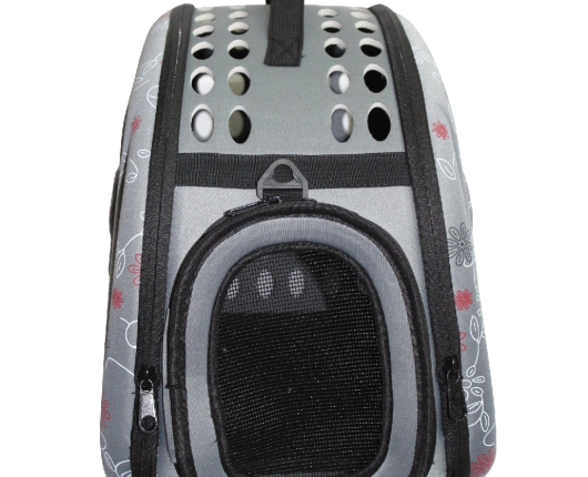 Petown-Soft-sided-Pet-Carrier-pet-Carriers-Airline-Approved (2)