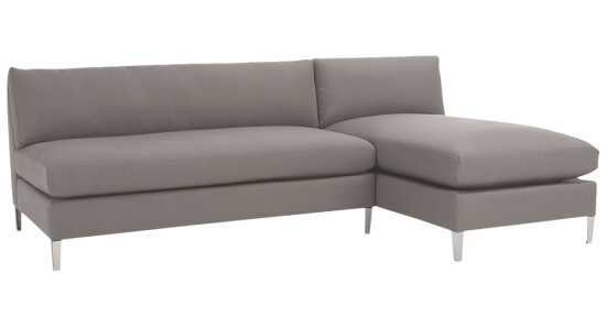 cielo-II-2-piece-sectional-sofa_02