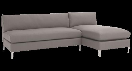 cielo-II-2-piece-sectional-sofa_02
