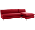 cielo-ii-2-piece-sectional-sofa_04
