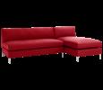 cielo-ii-2-piece-sectional-sofa_04